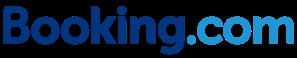 Booking_logo